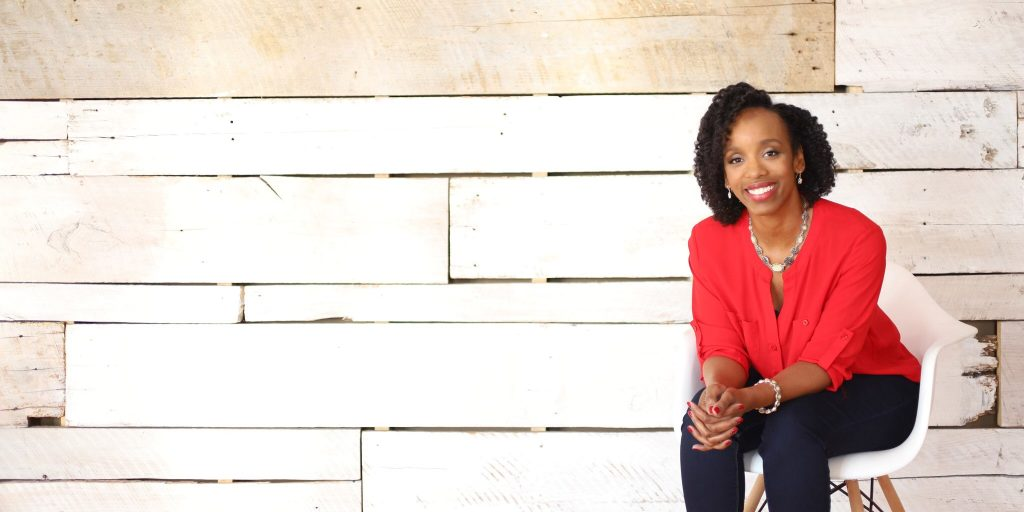Wheelwork Integrative Wellness, LLC founder and director, Kami Lerma.