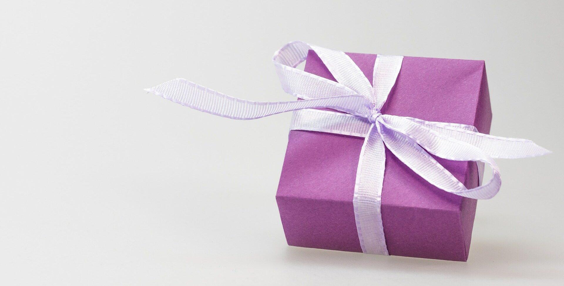The Gift of Self-Awareness